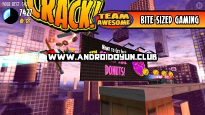 team-awesome-pro-v2-0-0-apk-2_androidoyunclub