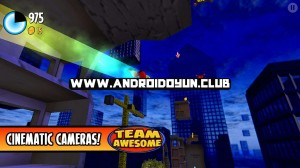team-awesome-pro-v2-0-0-apk-3_androidoyunclub