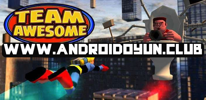 team-awesome-pro-v2-0-0-apk_androidoyunclub