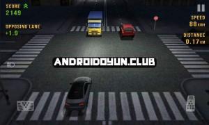 traffic-racer-1-9-mod-apk-para-hileli-1_androidoyunclub