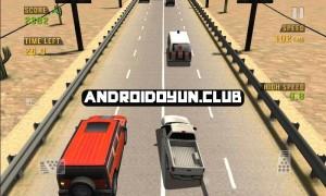 traffic-racer-1-9-mod-apk-para-hileli-2_androidoyunclub
