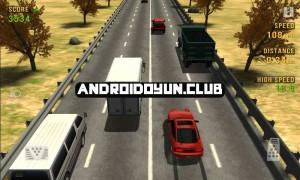 traffic-racer-1-9-mod-apk-para-hileli-3_androidoyunclub