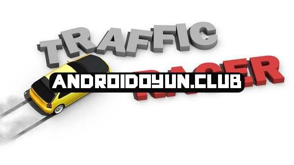 traffic-racer-1-9-mod-apk-para-hileli_androidoyunclub