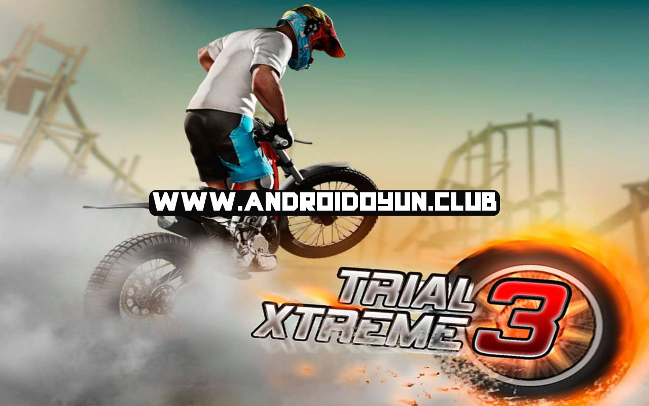 trial-xtreme-3-6-6-para-hileli-apk_androidoyunclub