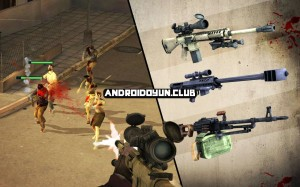 z-hunter-war-of-the-dead-1-3-3-para-hileli-apk-2_androidoyunclub