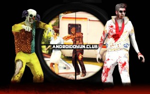 z-hunter-war-of-the-dead-1-3-3-para-hileli-apk-3_androidoyunclub