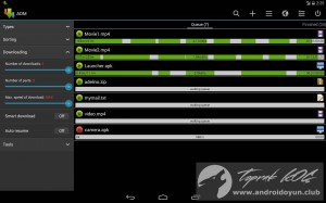 advanced-download-manager-pro-v3-6-6-apk-1