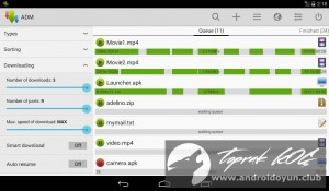 advanced-download-manager-pro-v3-6-6-apk-2