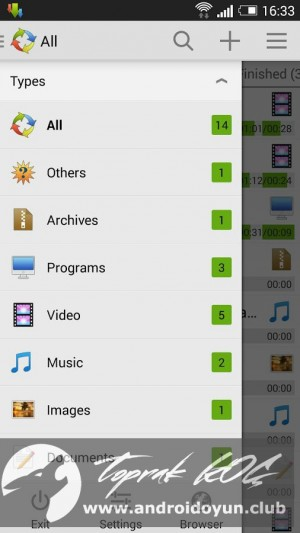 advanced-download-manager-pro-v3-6-6-apk-3