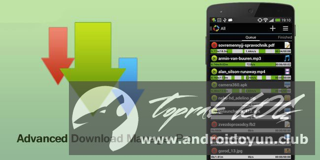 advanced-download-manager-pro-v3-6-6-apk