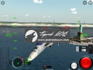 airfighters-pro-2-01-full-apk-sd-data-1