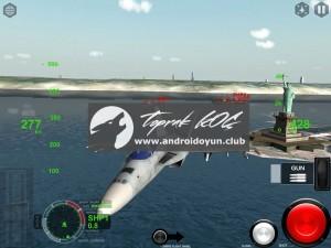 airfighters-pro-2-01-full-apk-sd-data-1