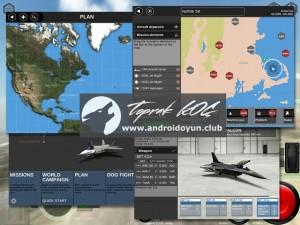 airfighters-pro-2-01-full-apk-sd-data-2