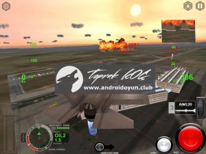 airfighters-pro-2-01-full-apk-sd-data-3