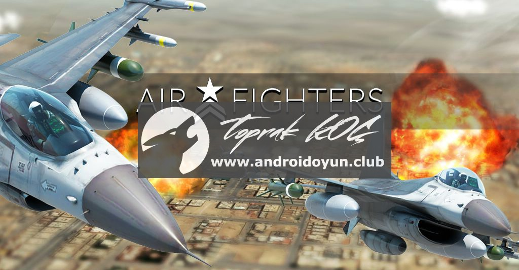 airfighters-pro-2-01-full-apk-sd-data