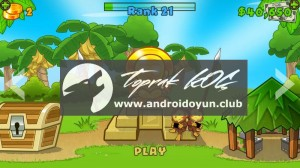 bloons-td-5-2-11-full-apk-sd-data-1