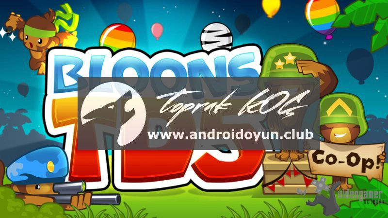 bloons-td-5-2-11-full-apk-sd-data