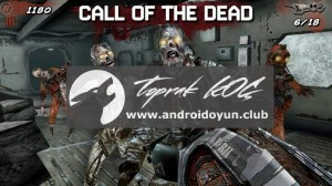 call-of-duty-black-ops-zombies-1-0-5-full-apk-sd-data-1