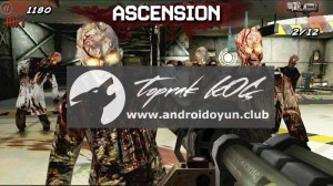 call-of-duty-black-ops-zombies-1-0-5-full-apk-sd-data-3