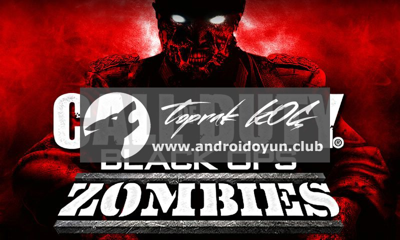 call-of-duty-black-ops-zombies-1-0-5-full-apk-sd-data