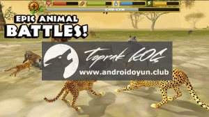 cheetah-simulator-1-1-full-apk-3