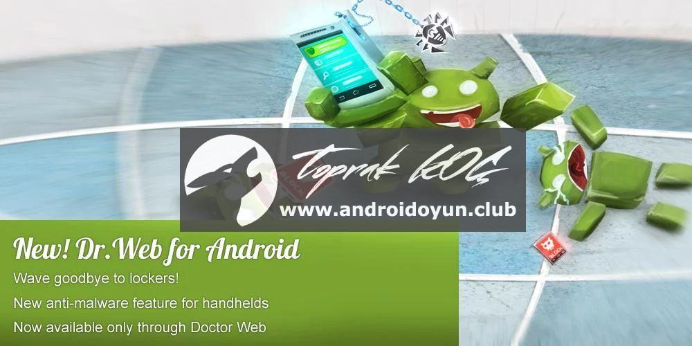 dr-web-v-9-anti-virus-pro-v9-01-3-full-lisans-apk