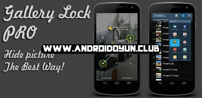 gallery-lock-pro-4-7-5-full-apk-resim-video-gizleme