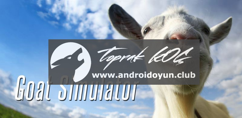 goat-simulator-1-0-8-full-apk-sd-data