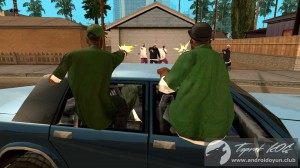 grand-theft-auto-san-andreas-1-05-full-apk-sd-data-1
