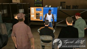 grand-theft-auto-san-andreas-1-05-full-apk-sd-data-3