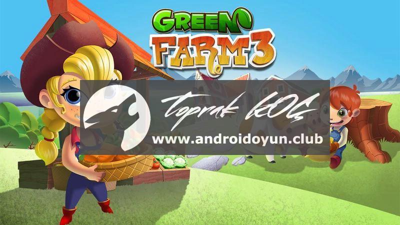 green-farm-3-4-0-0-mod-apk-para-hileli