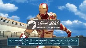 iron-man-3-1-5-0l-mod-apk-para-hileli-1