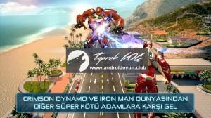 iron-man-3-1-5-0l-mod-apk-para-hileli-3