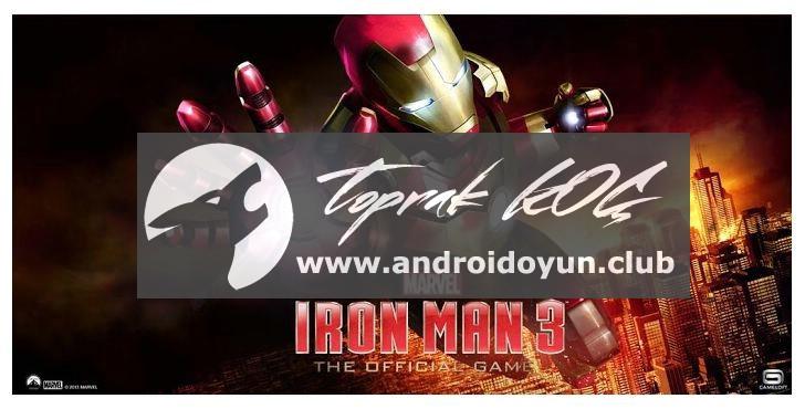 iron-man-3-1-5-0l-mod-apk-para-hileli