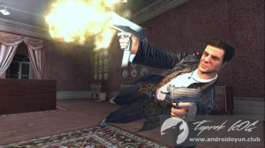 max-payne-mobile-1-2-full-apk-sd-data-1