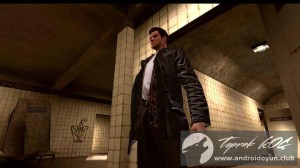 max-payne-mobile-1-2-full-apk-sd-data-2