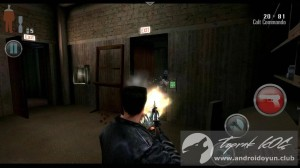max-payne-mobile-1-2-full-apk-sd-data-3
