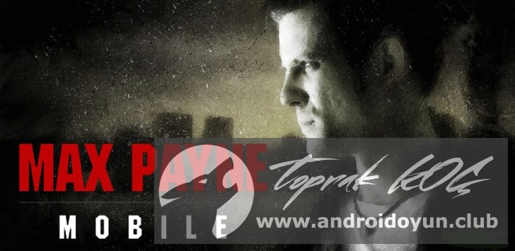max-payne-mobile-1-2-full-apk-sd-data