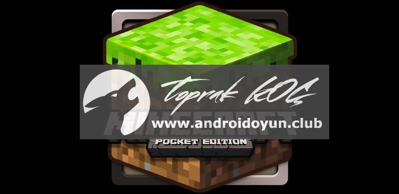 minecraft-pocket-edition-v0-10-0-build-2-full-apk