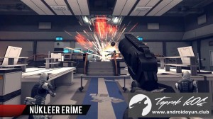 modern-combat-4-zero-hour-1-1-6-full-apk-sd-data-1