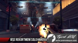 modern-combat-4-zero-hour-1-1-6-full-apk-sd-data-2