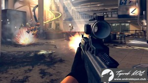 modern-combat-4-zero-hour-1-1-6-full-apk-sd-data-3