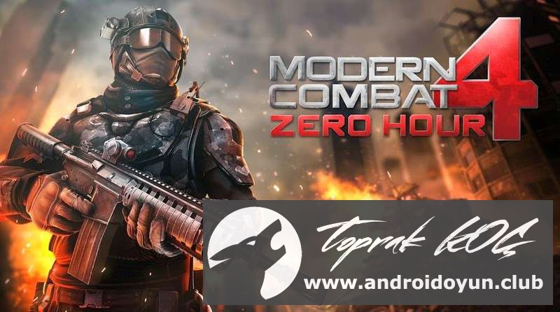 modern-combat-4-zero-hour-1-1-6-full-apk-sd-data