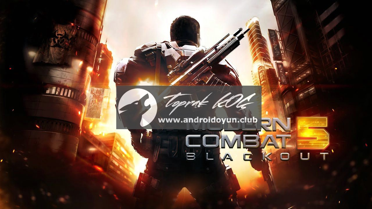 modern-combat-5-blackout-1-0-3b-full-apk-sd-data