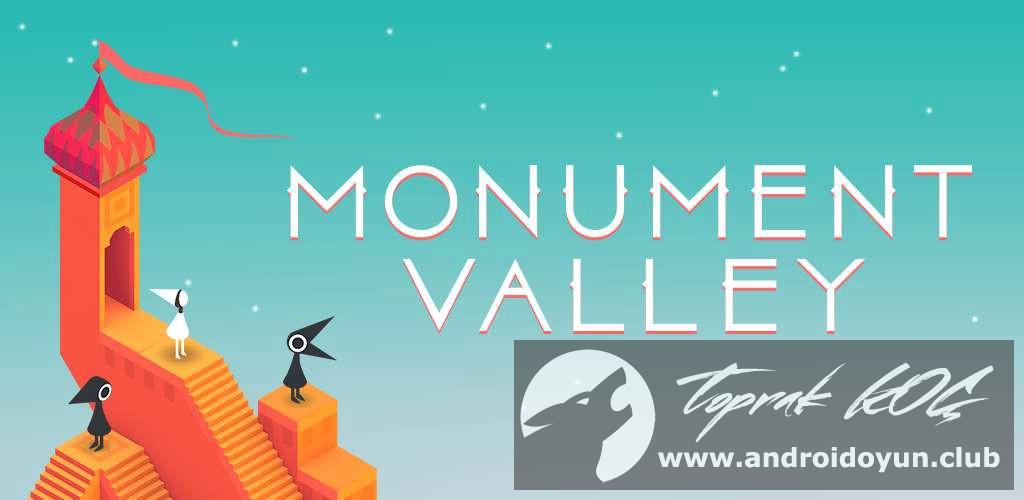 monument-valley-1-0-6-15-mod-apk-bolumler-acik