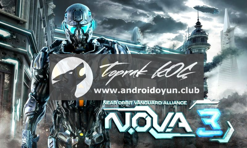 n-o-v-a-3-1-0-7-full-apk-sd-data