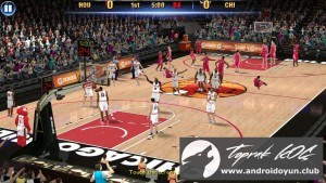 nba-2k14-1-30-full-apk-1