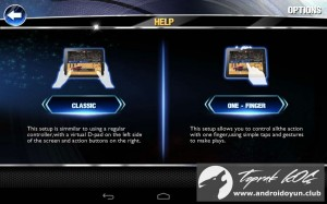 nba-2k14-1-30-full-apk-3