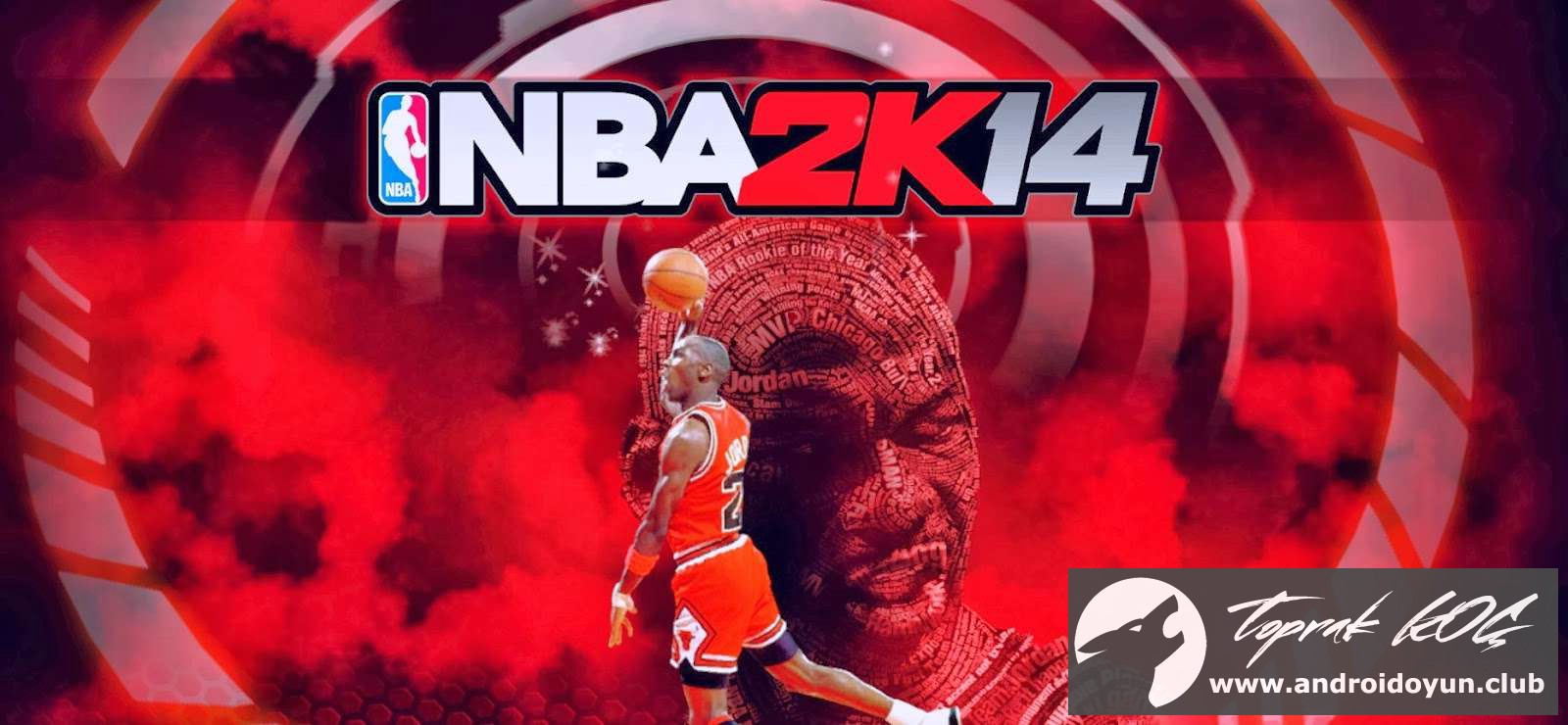 nba-2k14-1-30-full-apk