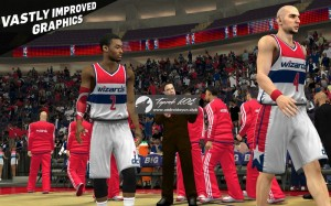 nba-2k15-1-0-full-apk-android-1